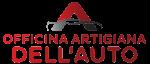 Officina Artigiana dell'Auto Logo